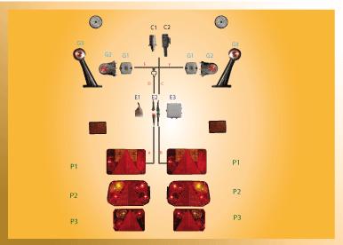 Conjunto modular