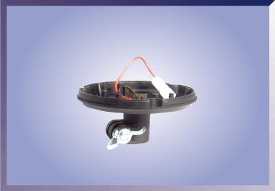 Base Gyro
