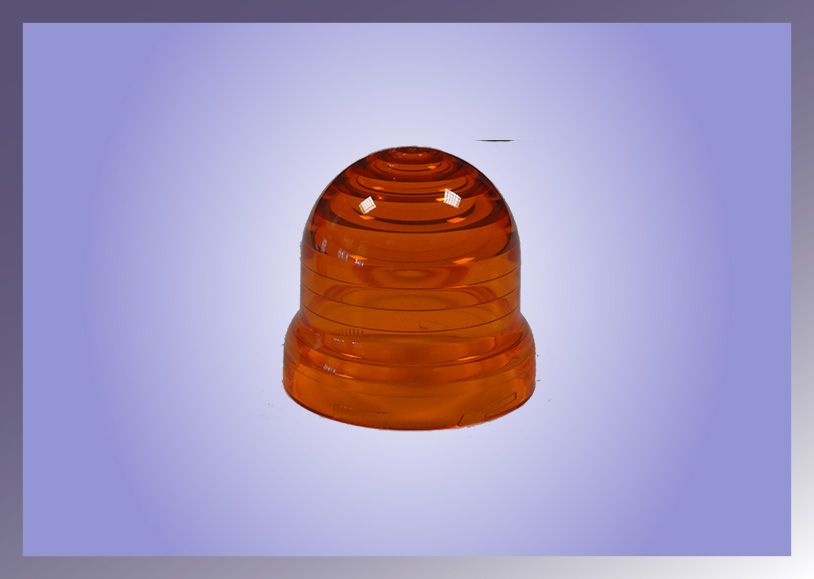 Cupula Girella